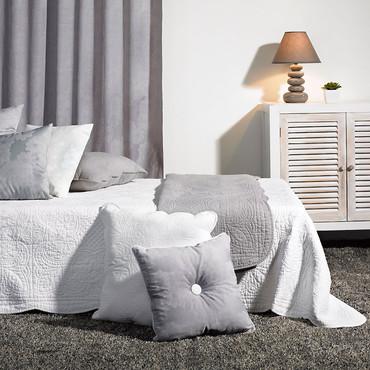 idei pentru design interior trucuri pentru decorarea unei camere in stilul zen. Black Bedroom Furniture Sets. Home Design Ideas