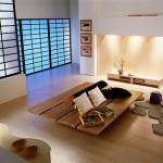 living zen in culori linistitoare