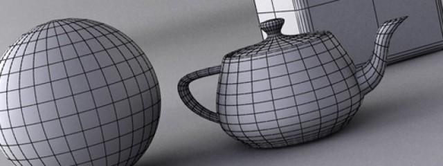 obiecte virtuale pentru amenajari interioare