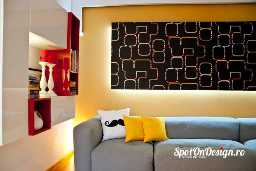 design-interior-apartament-in-pipera