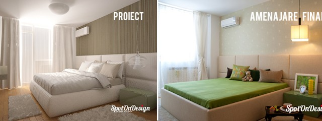 poze-comparative-design-interior-dormitor