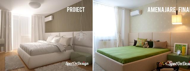 poze-comparative-design-interior-dormitor