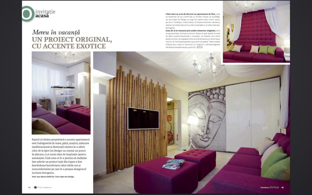 design-interior-amenajare-la-cheie-apartament-bucuresti