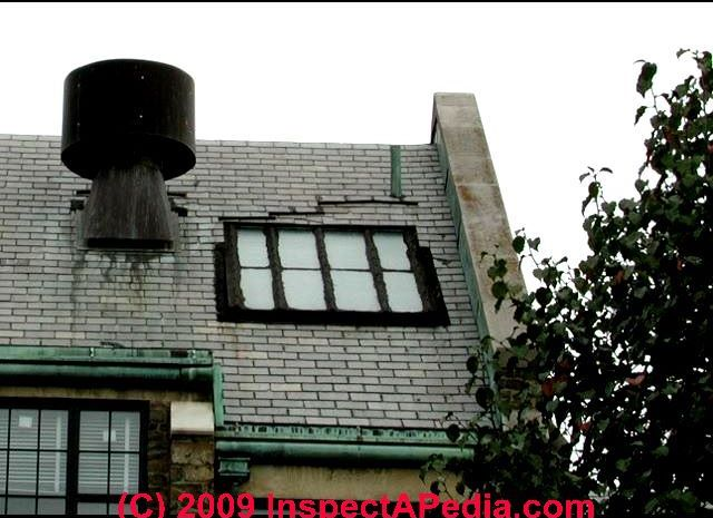 proiect-acoperis-casa-3