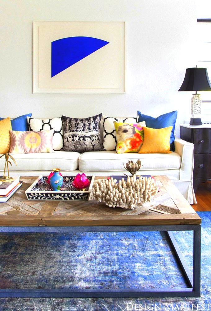 design-interior-canapea-multicolora
