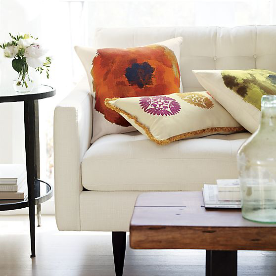 design-interior-canapea