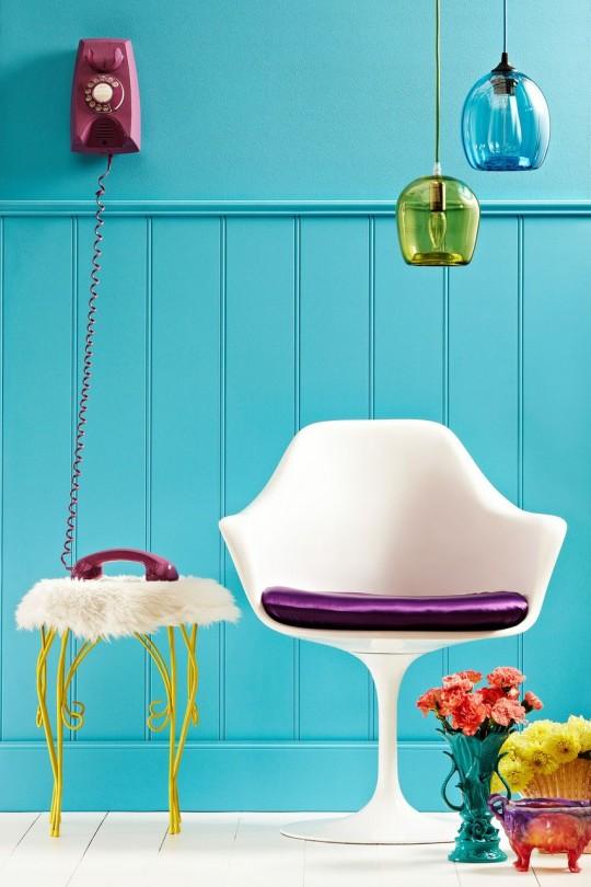 design-interior-colorat