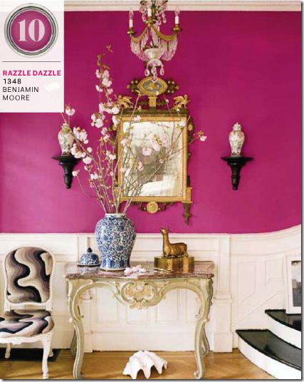design-interior-eclectic