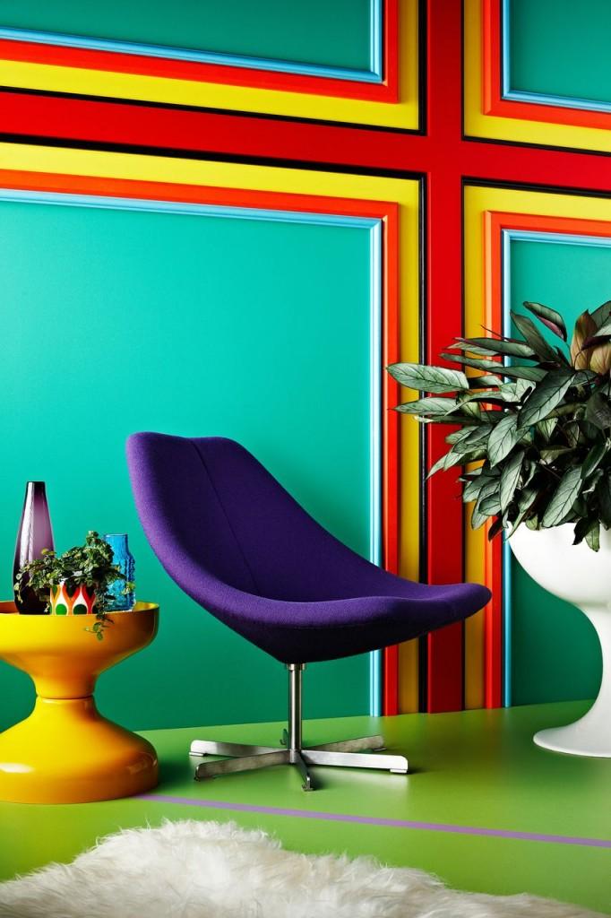 design-interior-primavara
