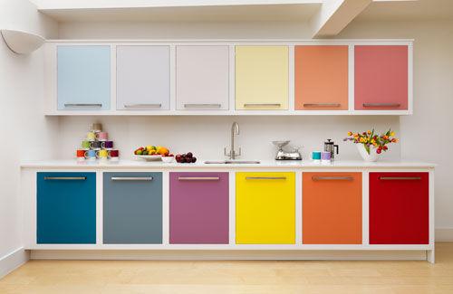 amenajare-interioara-bucatarie-culori
