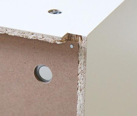 amenajare-interioara-bucatarie-materiale