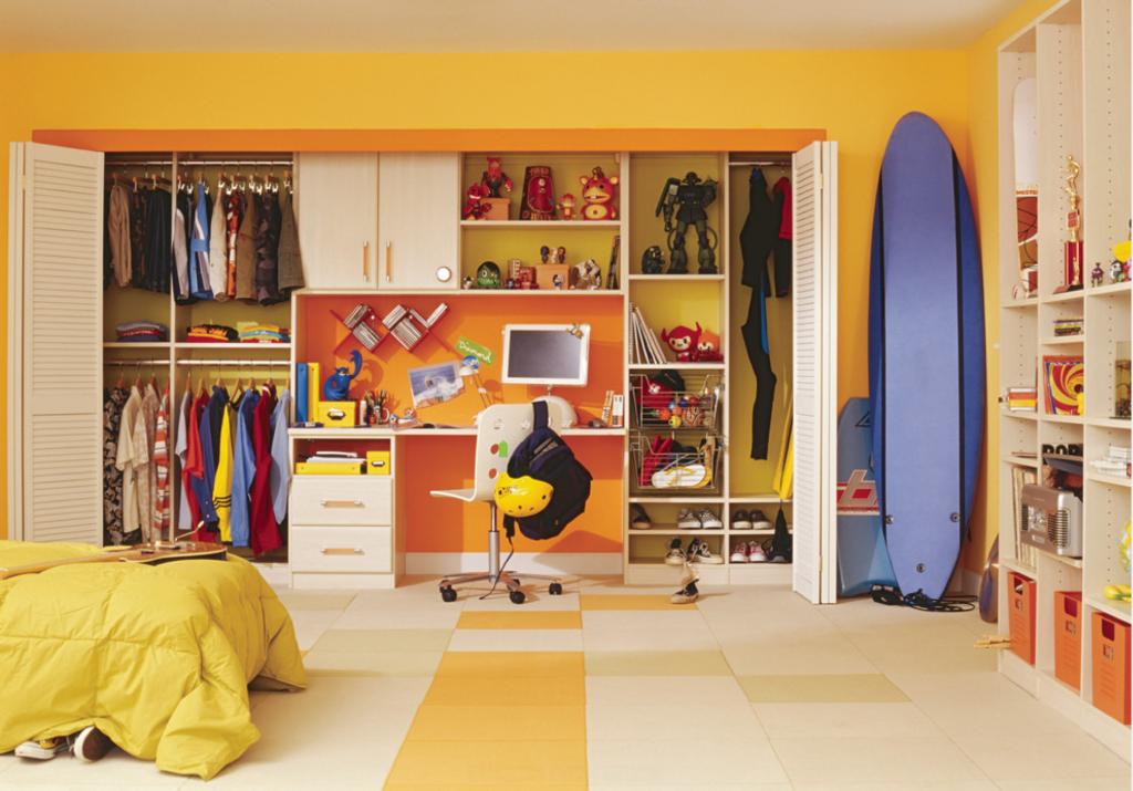 amenajari-interior-camere-adolescenti-4