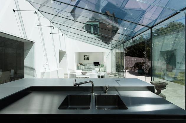 decoratiuni-interioare-case-04