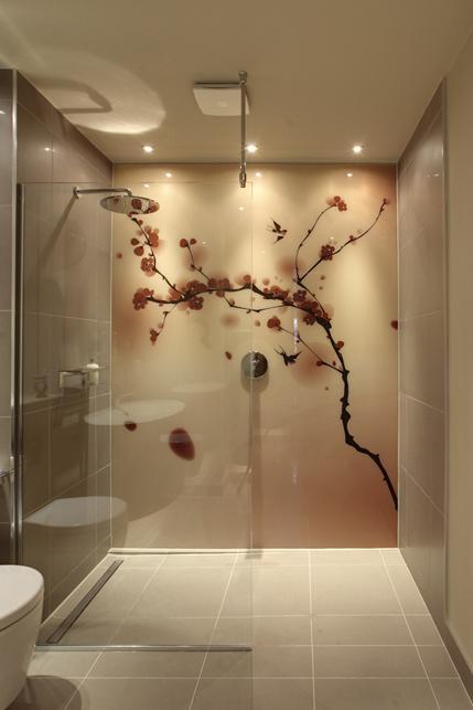 decoratiuni-interioare-case-16