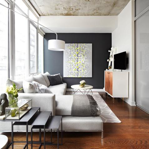 design-interior-apartamente-2