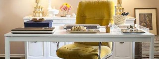 design-interior-apartamente-4