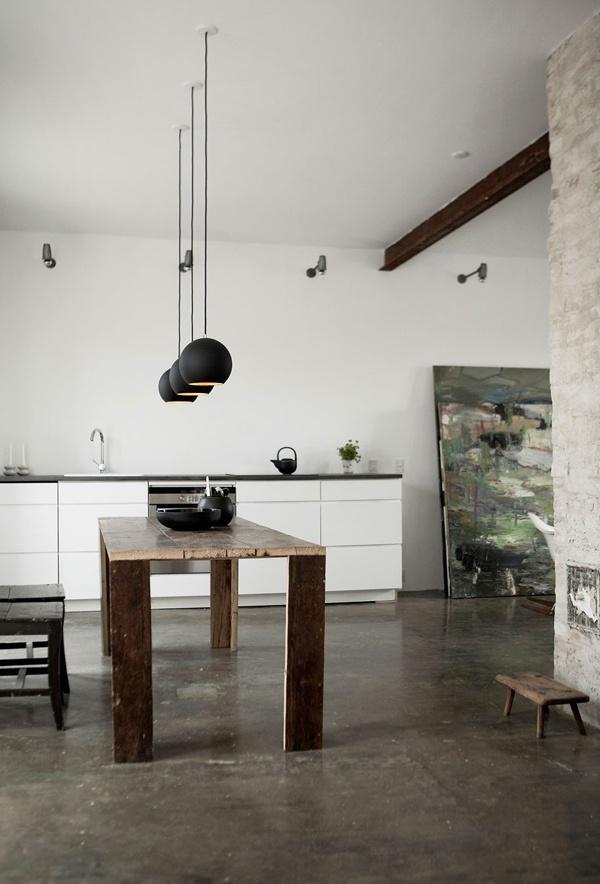 interioare-case-minimalist-2
