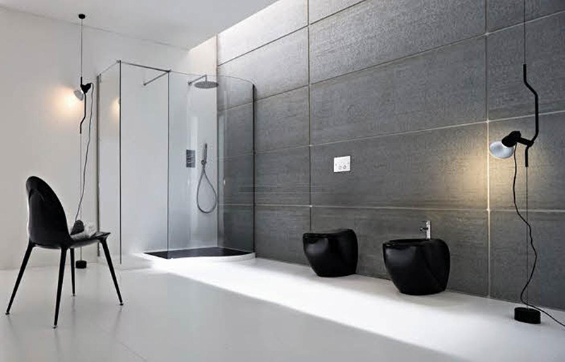 interioare-case-minimalist-3