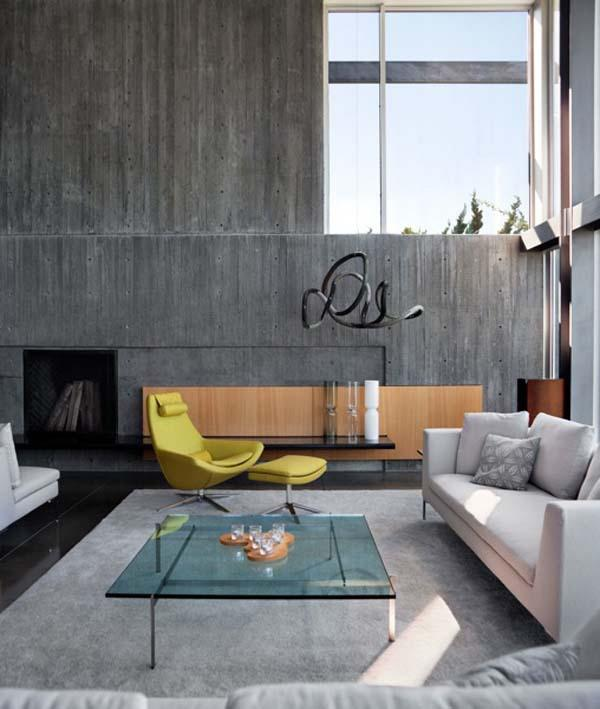 interioare-case-minimalist-4