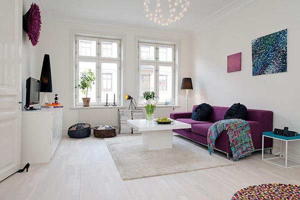interioare-case-minimalist-5