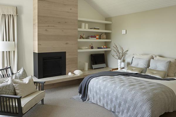 interioare-case-minimalist-7