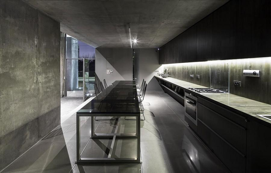 poze-design-interior-beton-10