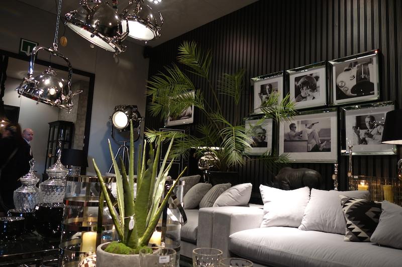 decoratiuni-interioare-glam-paris