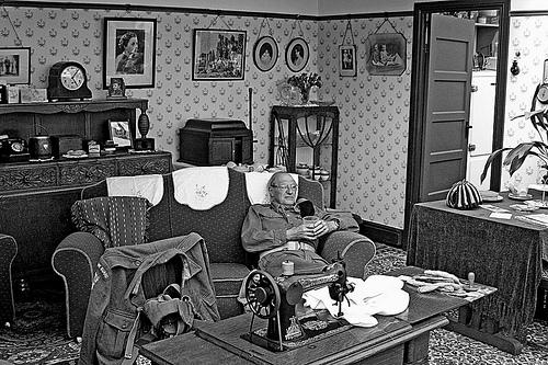 amenajare-living-anii-40