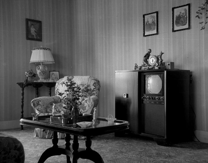 amenajare-living-anii-50