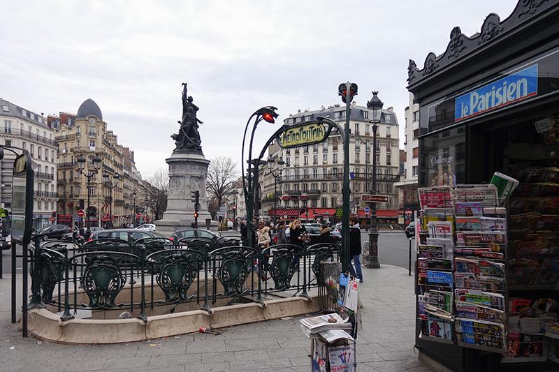 arhitectura-paris