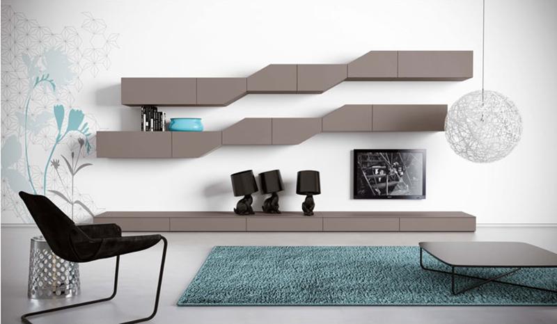 mobilier-living-comanda-premium-1