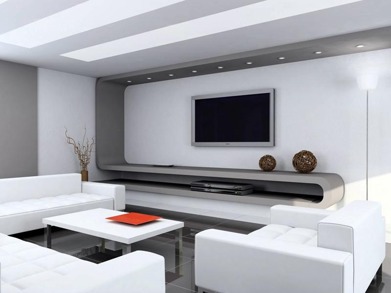 mobilier-living-comanda-premium-2