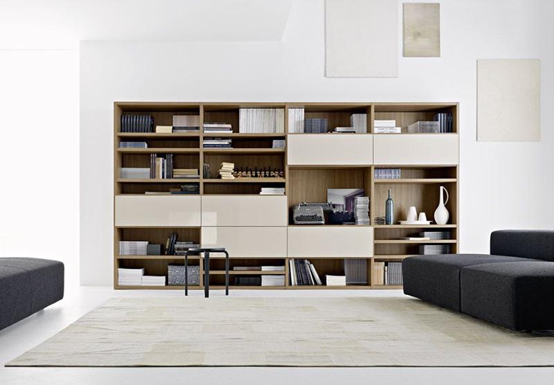 mobilier-living-comanda-standard-1