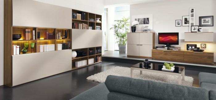 mobilier-living-comanda-standard-2