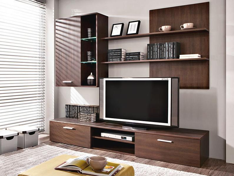 mobilier-living-serie-1