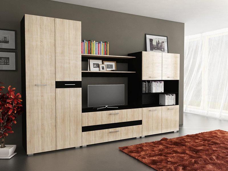 mobilier-living-serie-2