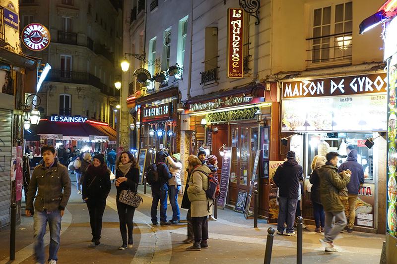 paris-design-exterior