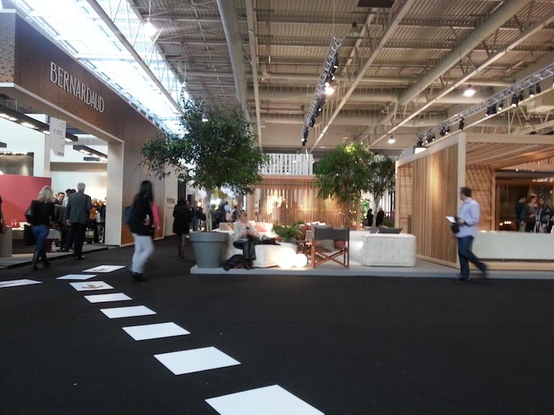 tendinte-in-design-interior