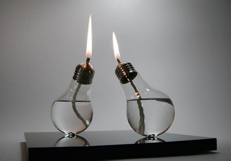 design-interior-lumina-artificiala-01