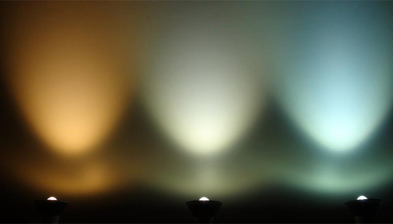 design-interior-lumina-artificiala-07