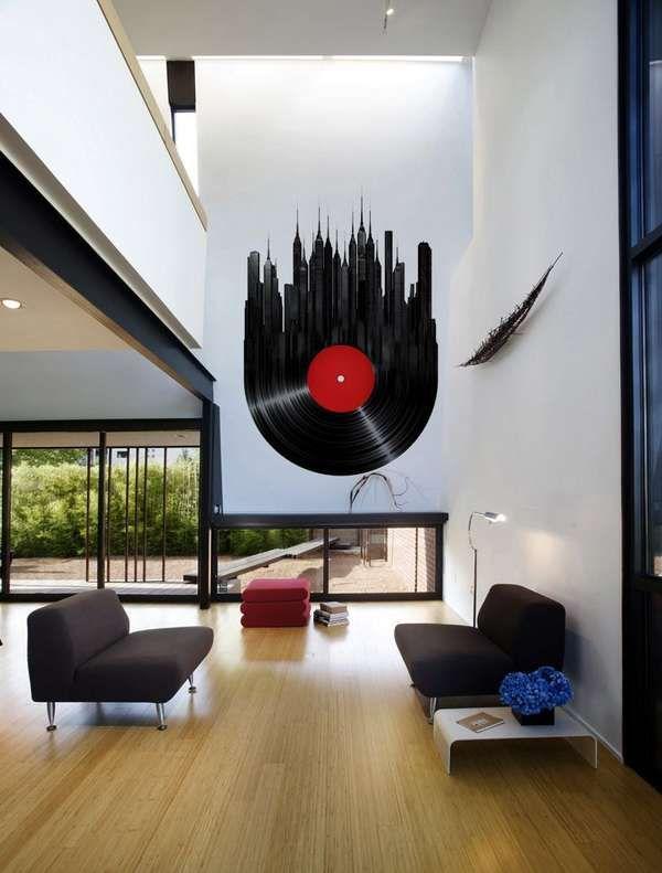 amenajari-interioare-minimalist