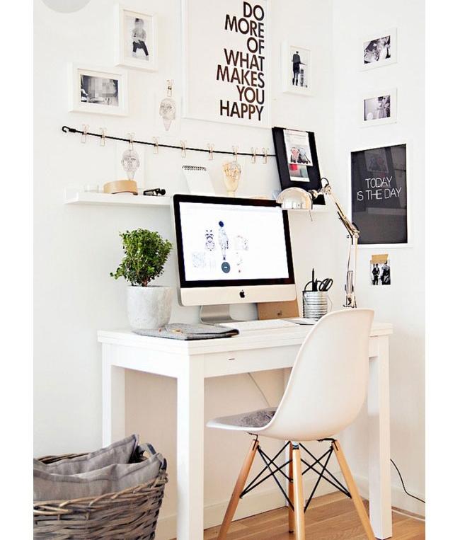 design-interior-ergonomia-spatiului-01