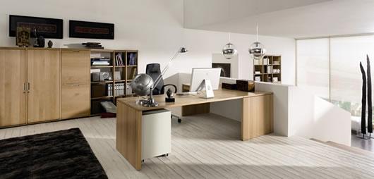 design-interior-ergonomia-spatiului-05