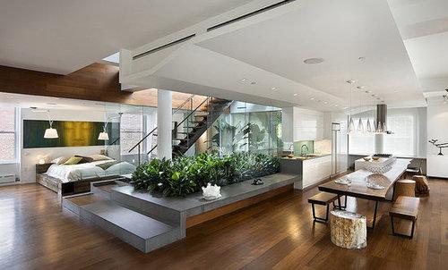 plantele-in-design-interior-05
