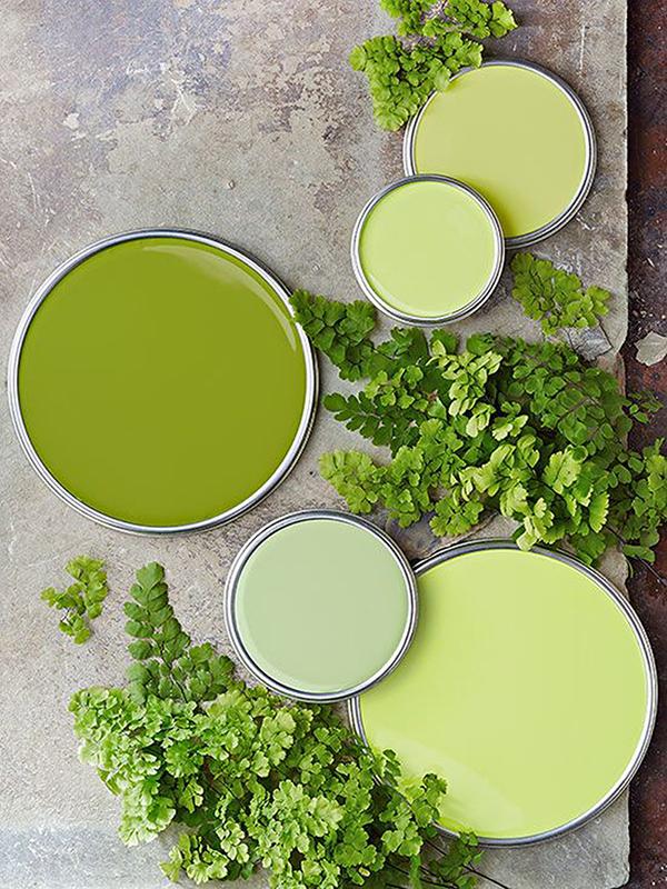 culori-apartamente-interioare-04