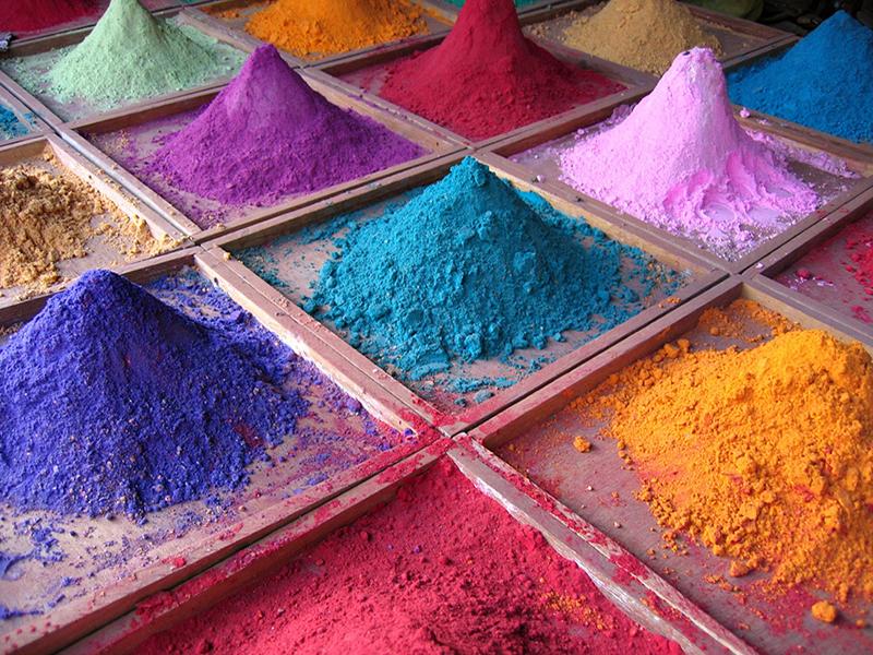 culori-apartamente-interioare-06