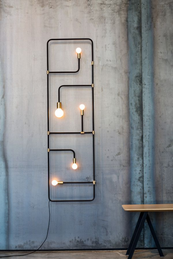 design-interior-industrial-06
