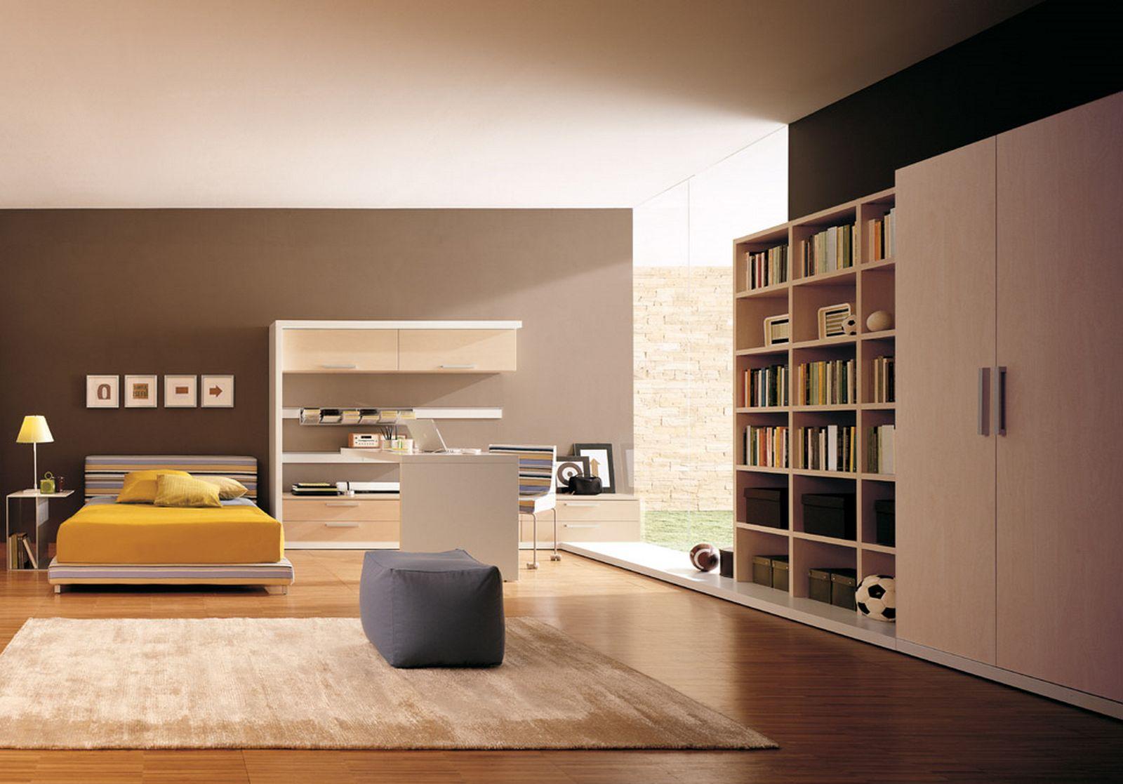 design-interior-minimalist-culori-calde-01