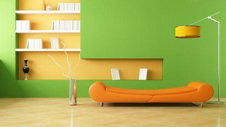 design-interior-minimalist-culori-calde-02