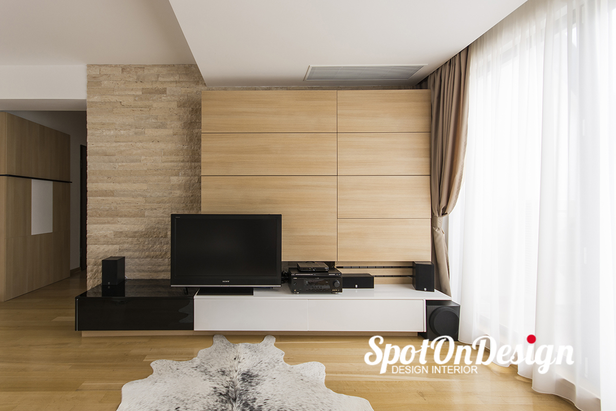 design-interior-perdele-si-draperii-2